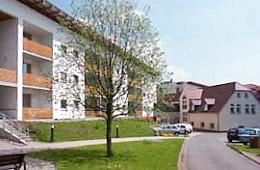 Betreutes Wohnen in Heilbad Heiligenstadt